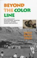Beyond the color line PDF