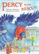 Percy to the rescue PDF