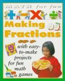 Making fractions PDF