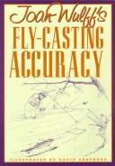 Joan Wulff's fly-casting accuracy PDF