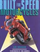 Motorcycles by Graham, Ian