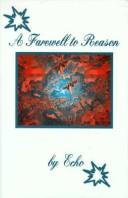 A farewell to reason PDF