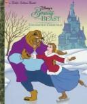 Disney's Beauty and the beast PDF