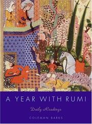 A year with Rumi PDF