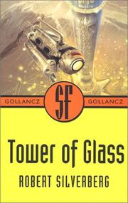 Tower of glass PDF