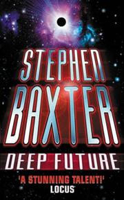Deep Future PDF