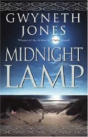 Midnight Lamp PDF