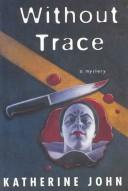Without Trace PDF