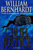 Cruel justice PDF