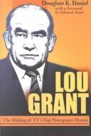 Lou Grant PDF