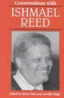 Conversations with Ishmael Reed by Ishmael Reed
