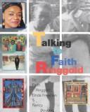 Talking to Faith Ringgold PDF