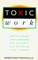 Toxic work PDF
