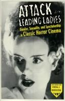 Attack of the leading ladies PDF