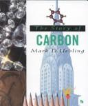 The story of carbon PDF