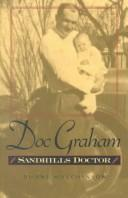 Doc Graham by Duane Hutchinson