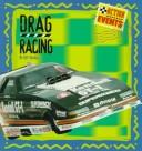 Drag racing by Jeff Savage