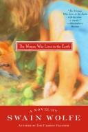 The Woman Who Lives in the Earth PDF