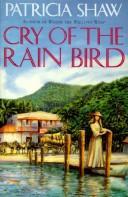 Cry of the rain bird PDF