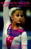 Shannon Miller: America's Most Decorated Gymnast PDF