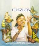 Puzzles PDF