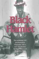 Black Hamlet by Wulf Sachs