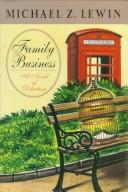 Family business PDF