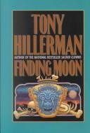Finding Moon PDF