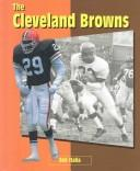 The Cleveland Browns PDF