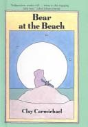 Bear at the Beach PDF