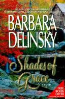 Shades of Grace PDF