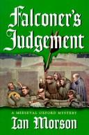 Falconer's judgement by Ian Morson