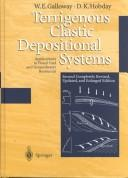 Terrigenous clastic depositional systems PDF
