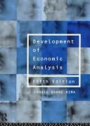 Development of economic analysis PDF