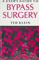 A user's guide to bypass surgery PDF