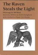 The raven steals the light PDF