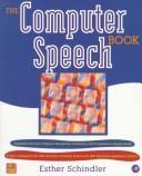The computer speech book PDF