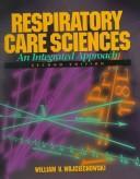 Respiratory care sciences PDF