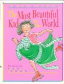 The most beautiful kid in the world PDF