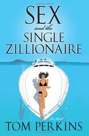 Sex and the Single Zillionaire PDF