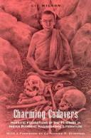 Charming cadavers PDF