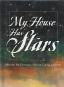 My House Has Stars PDF