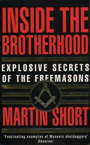 Inside the Brotherhood PDF