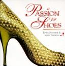 A passion for shoes PDF