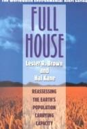 Full house by Lester Russell Brown