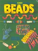 Beads by Judy Ann Sadler
