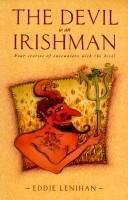The Devil is an Irishman PDF