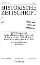 Die Weimarer Republik PDF