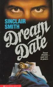 Dream date PDF
