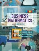 Business mathematics PDF